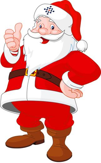 barnwell-santa