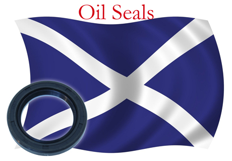 Oil Seals Scotland