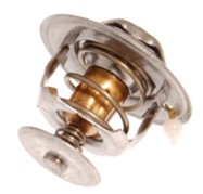 land rover thermostats