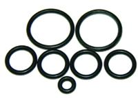 NES 337 O Rings