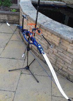 Archery-Bow-O-Rings