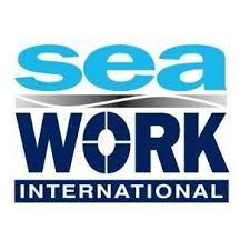 Marine & Workboat Expo Southampton