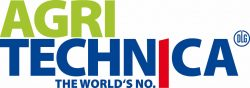 agritechnica hanover germany