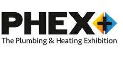 phex expo