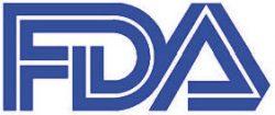 fda seals logo