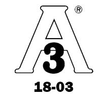 3A Sanitary Seals