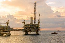 Upstream Gas & Oil sealing considerations