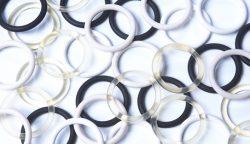 FDA O Rings