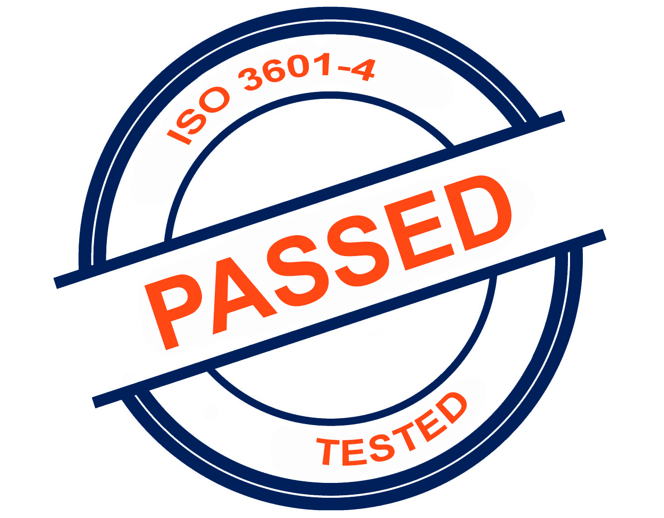 ISO3601