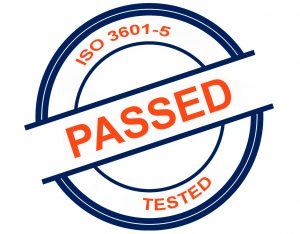 ISO3601-5
