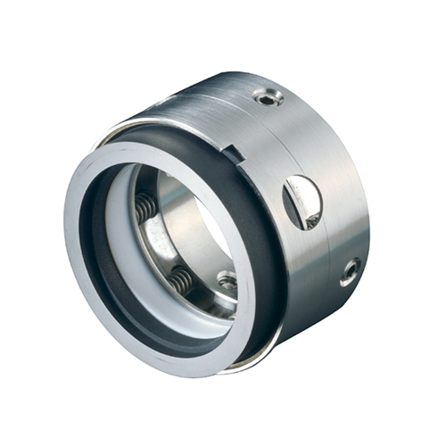Features of Mechanical Seals