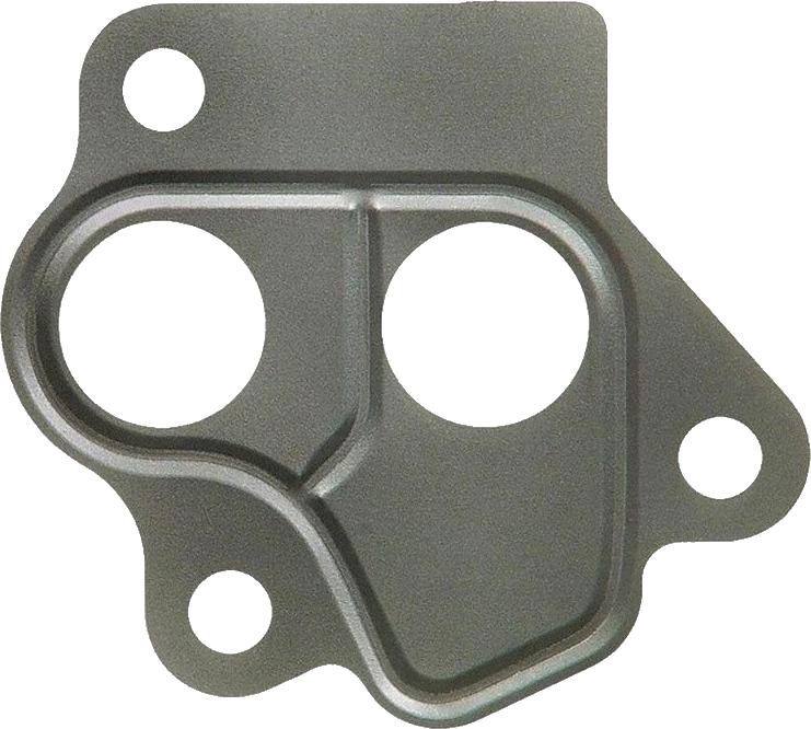 EGR valve gaskets
