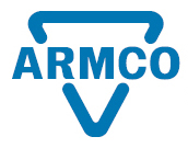 Armco Iron Gaskets