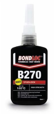 B270 Threadlocker