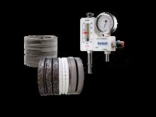 Rotary Pump Equipment Packing