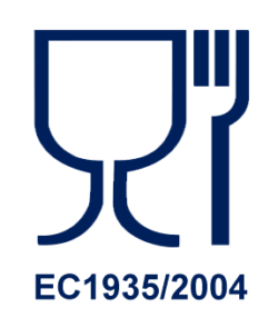 EC1935/2004