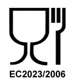 EC Regulation EC2023/2006